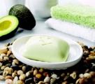 Forever-Avocado-Face--Body-Soap284