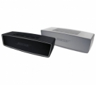 Bose Sound Link Speaker,(44149922)