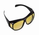 Night Vision Sunglasses,(HG-341)