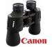 Canon Binocular 20*50