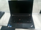 Lenovo-ThinkPad-T430-i5-4GB-500Gb-Like-New