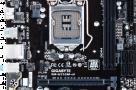 Gigabyte-GA-H110M-H-Micro-ATX-Motherboard