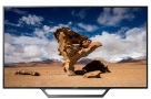 Sony-Bravia-32-Inch-32W600D-Wi-Fi-HD-LED-Smart-TV