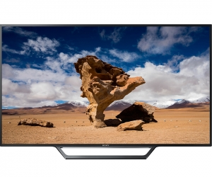 Sony-Bravia-32-Inch-32W600D-Wi-Fi-HD-LED-Smart-TV