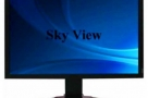 Sky-View-19-Inch-HD-LED-TV-WideScreen
