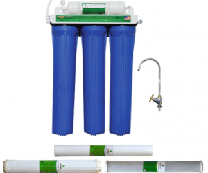 Heron-G-WP-401-20-Four-Stage-Water-Purifier
