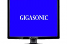 GIGASONIC GS1701 17