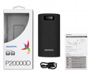 ADATA-S20000D-20000mAh-Power-Bank
