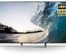 BRAND NEW 70 inch SONY BRAVIA X6700E 4K UHD TV