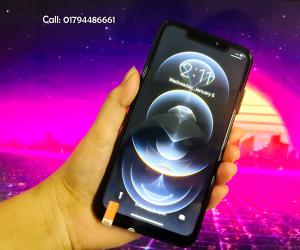Apple-iPhone-12-Pro-Max-Clone