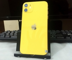 iPhone-11-Korean-Master-Copy
