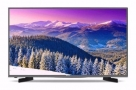 43-inch-SAMSUNG-N5370-SMART-FULL-HD-LED-TV