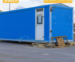 Shipping-Container-Office-for-Sale-in-Bangladesh