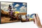 40-inch-SAMSUNG-N5300-FULL-HD-SMART-LED-TV