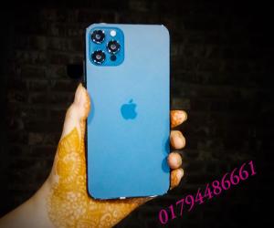 iPhone-12-Pro-Max-Master-Copy
