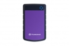 Transcend-25H3-1TB-USB-31-External-HDD