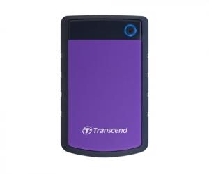 Transcend-25H3-1TB-USB-31-External-HDD