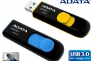 ADATA-UV-128-USB-32-16-GB-Pen-Drive