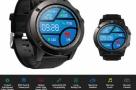 Zeblaze-VIBE-3-PRO-Smartwatch-Original-