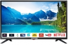 SOGOOD-24-SMART-LED-TV