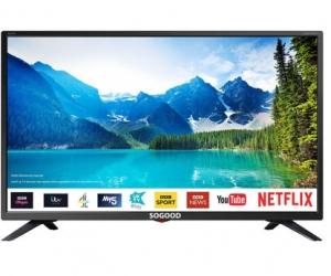 SOGOOD-24-SMART-LED-TV