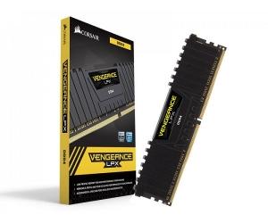 Corsair-Vengeance-LPX-8GB-DDR4-DRAM-2400-MHz