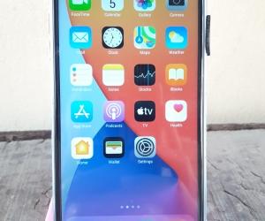 iphone-12pro-max-High-super-copy