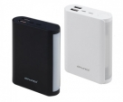 first charge power bank price in bangladesh