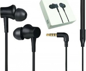 Xiaomi-Mi-In-Ear-Headphones-Basic