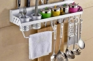 Multifunctional-Wall-Hanging-Aluminum-Kitchen-Rack