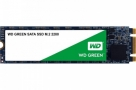 Western-Digital-Green-480GB-M2-SATA-SSD