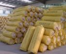 Glass wool Insulation Roll -50mm (Code No-63)
