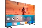 BRAND NEW 55 inch SAMSUNG TU7000 4K TV