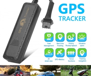 GPS-Tracker-G900-2G-GSM-Car-Motorcycle-Vehicle-Tracking-Device