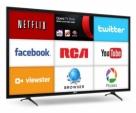 40'MME Smart TVতে বিশ্বকাপ ধামাকা অফার