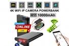 Powerbank-Wifi-Camera-4K