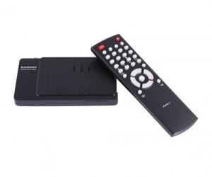 Gadmei-TV3890E-External-TV-Card