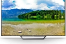 SONY-BRAVIA-48-inch-W652D-SMART-LED-TV