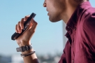 43-inch-SAMSUNG-T5500-VOICE-CONTROL-SMART-TV
