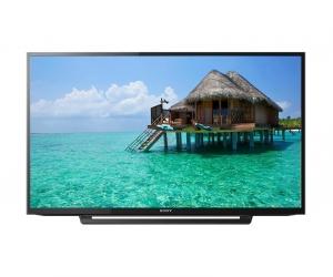 32-inch-SONY-BRAVIA-R300D-LED-TV