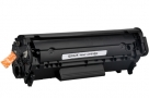 Compatible-Black-HP-51A-Toner-Cartridge
