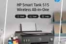 HP-Smart-Tank-515-Wireless-All-in-One-Printer