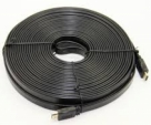 High-Speed-HDMI-Cable---20-M---Black