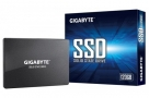 Gigabyte genuine 120GB Solid State Drive (SSD)