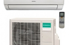 General-AOGA24FETA-2-Ton-Split-Air-Conditioner