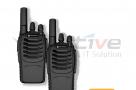 Motorola-MT-918-Two-Way-radio-set-Bangladesh-