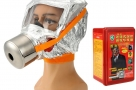 Smoke-Mask-Smoke-Masks-Fire-Evacuation-Mask-Emergency-Hood-Gas-Oxygen-Respirators-30-Minutes