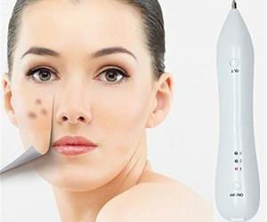 Laser-Freckle-Machine-Skin-Mole-Removal-Dark-Stain-Remover