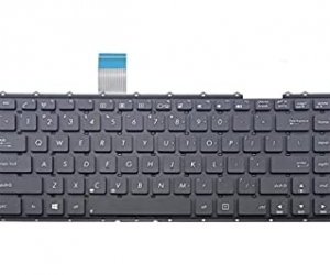 Replacement-Keyboard-For-Asus-X450-K450-Only-Keyboard-
