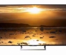 BRAND NEW 49 inch SONY BRAVIA X8000E 4K UHD ANDROID TV